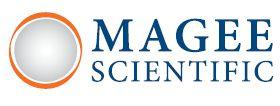 magee scientific - logo